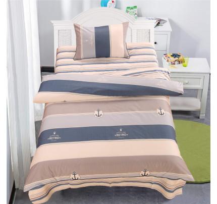 Sofi de Marko Стивен (синее) детское постельное белье