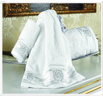 Полотенце Soft Cotton Sultan