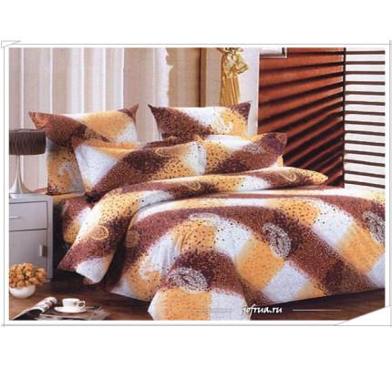 Постельное белье Сайлид A160