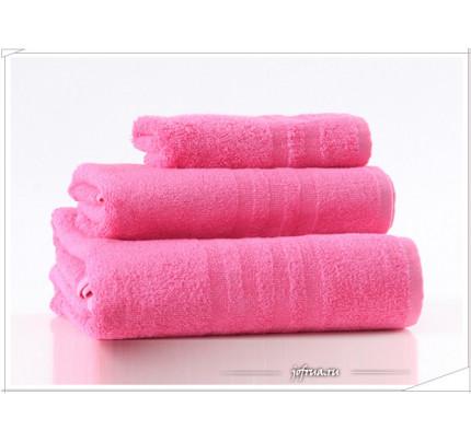 Полотенце Irya Dream (розовое)