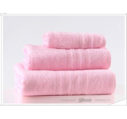 Полотенце Irya Dream (светло-розовое)