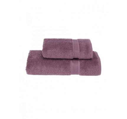 Полотенце Soft Cotton Lane (лиловый)