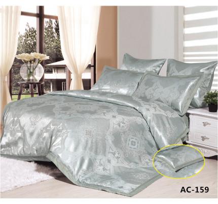 Постельное белье Arlet AC-159