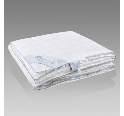 Одеяло Arya New Zeland Wool