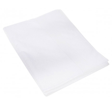 Полотенце Arya Miranda Soft (белое)
