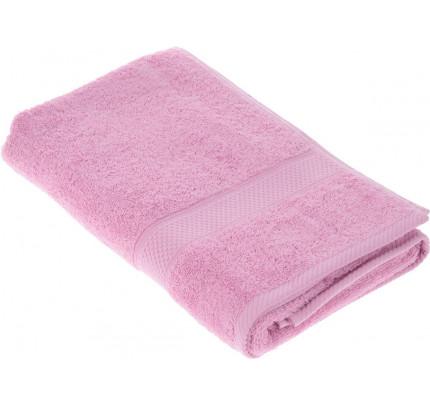 Полотенце Arya Miranda Soft (розовое)