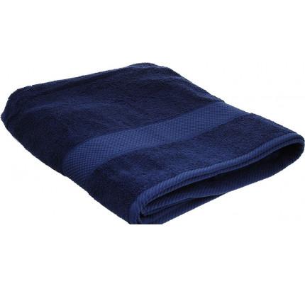 Полотенце Arya Miranda Soft (синее)