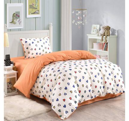 Sofi de Marko Лада детское постельное белье