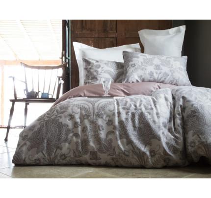 Постельное белье Issimo Home Chamboard
