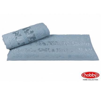 Полотенце Hobby Home Collection Versal (зеленое)