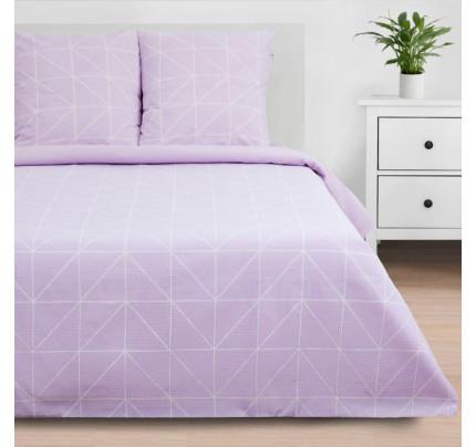 Постельное белье Этель ETK-002 Purple Haze