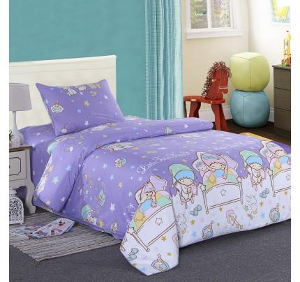 Sofi de Marko Маленькие принцессы детское постельное белье