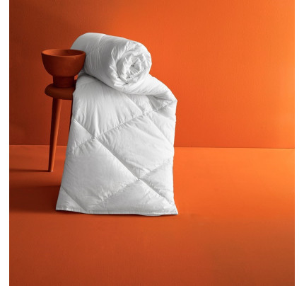 Одеяло Karna Royal