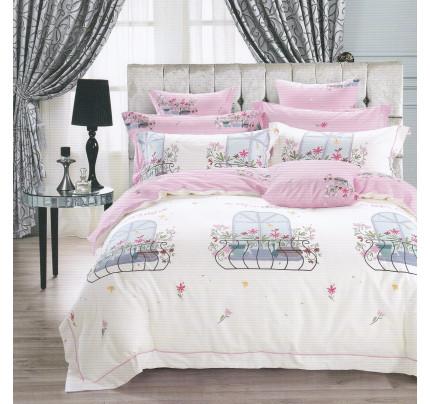 Karna Mery детское постельное белье