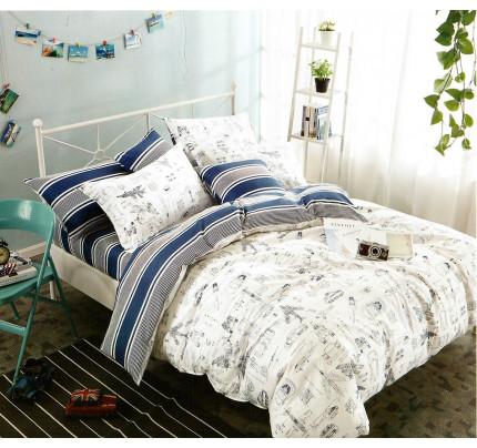 Karna Fonta детское постельное белье