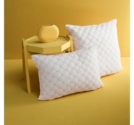 Подушка Karna бамбук Flex