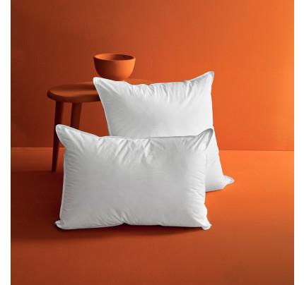 Подушка Karna Royal