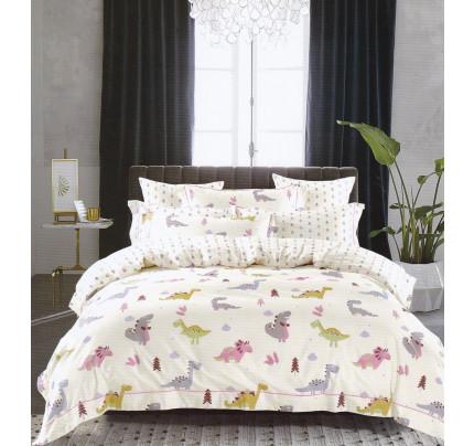 Karna Talen V2 детское постельное белье