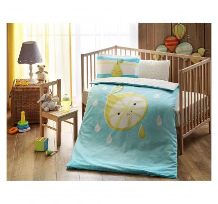 Детское белье в кроватку TAC Hallmark Baby Boy