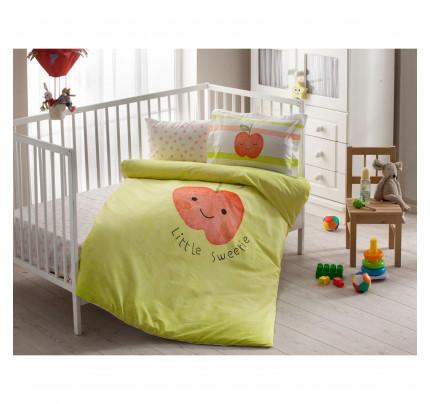Детское белье в кроватку TAC Hallmark Baby Girl