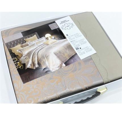 Постельное белье Karven J-521