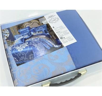 Постельное белье Karven J-522
