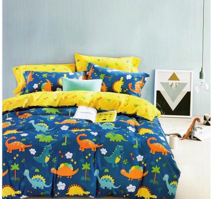 Karna Deer детское постельное белье