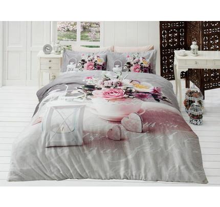 Детское постельное белье Karven 3D Andrea