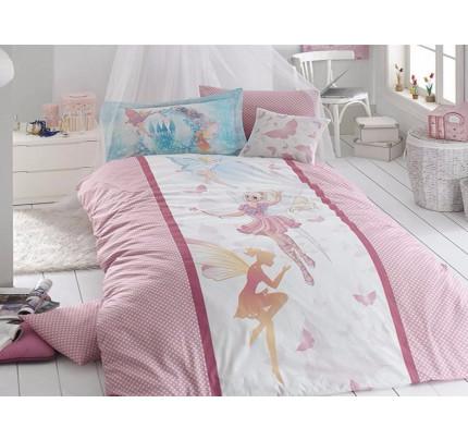 Детское постельное белье Karven Buttelfy