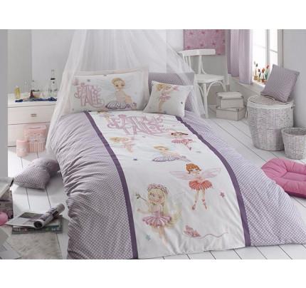 Детское постельное белье Karven Fairy
