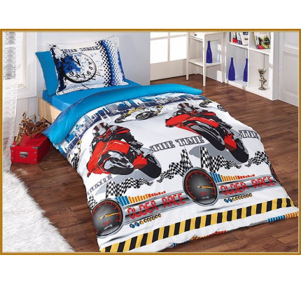 Детское постельное белье Karven Older Race