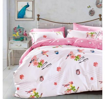 Детское постельное белье Valtery DS-26