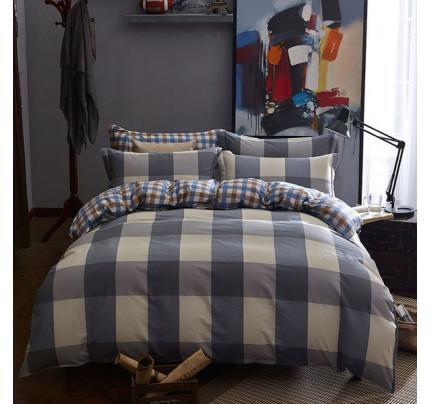 Детское постельное белье Valtery DS-53