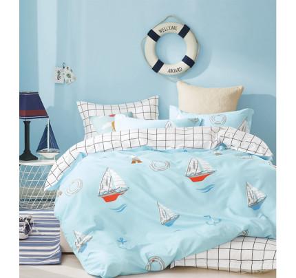 Детское постельное белье Valtery DS-60