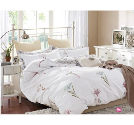 Детское постельное белье Valtery DS-61