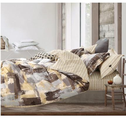 Детское постельное белье Valtery DS-62