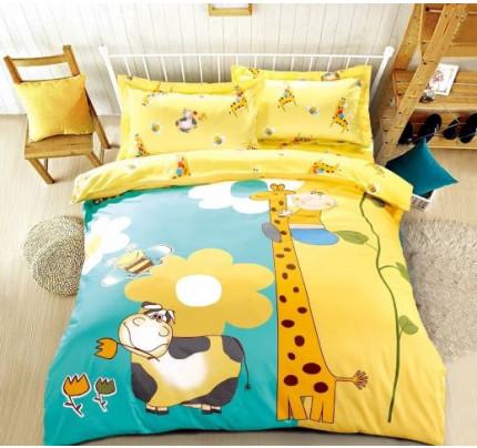 Детское постельное белье Valtery DS-67