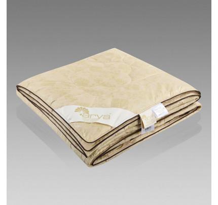 Одеяло Arya Luxury Alpaca