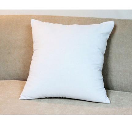 Подушка декоративная Sofi de Marko