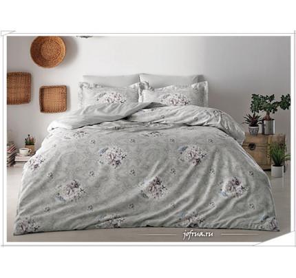 Постельное белье Tivolyo Home Lisset