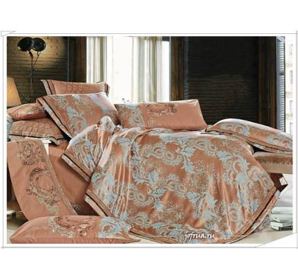 Постельное белье Valtery 220-130