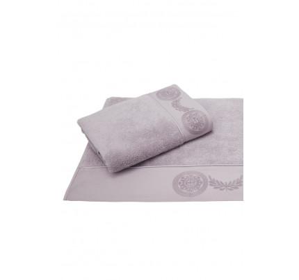Полотенце Soft Cotton Queen (лиловое)