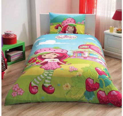 Детское постельное белье TAC Shortcake Dreamland