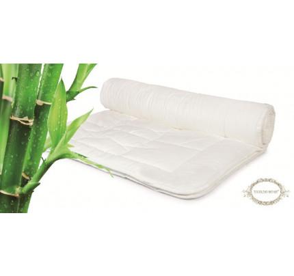 Одеяло Tivolyo Home Bamboo
