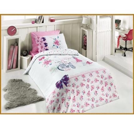 Детское постельное белье Karven Clara