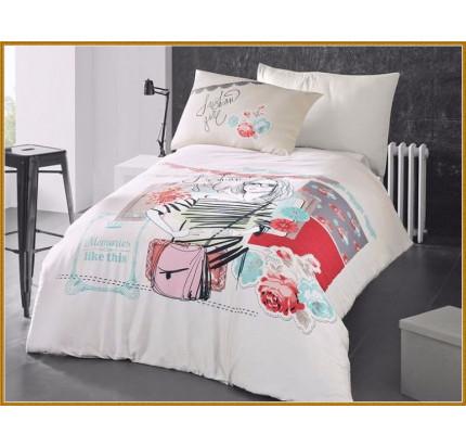 Детское постельное белье Karven Elodie