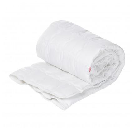Одеяло TAC Sanita