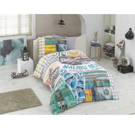 Hobby Home Malibu Beach детское постельное белье