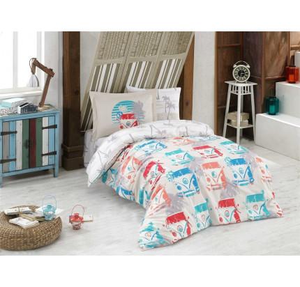 Hobby Home Renata (кремовый) детское постельное белье