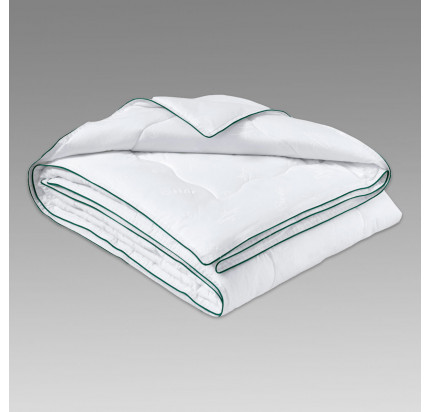 Одеяло Arya Бамбук Хлопок